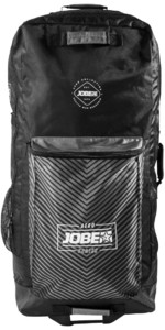 2021 Jobe Aero Jobe Travel Bag 222020005 - Noir
