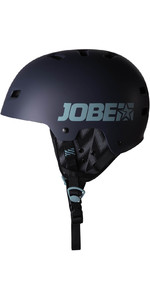 2021 Jobe Base Helmet 370020003 - Midnight Blue