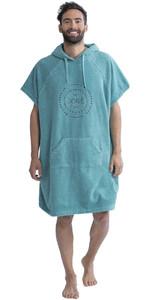 2020 Jobe Change Robe Poncho 560020001 - Azul