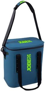 2021 Jobe Kühltasche 280021002 - Blaugrün