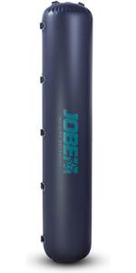 2020 Jobe Infinity Defender 2m 281020005 - Azul