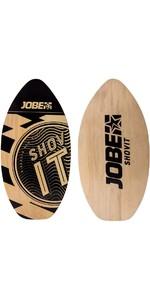 2020 Jobe Shov It Skimboard 286319001