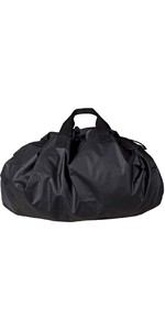 2020 Jobe Wet Gear Bag 220017001 - Black