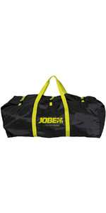 2021 Jobe 3-5 Person Towable Bag 220816002 - Black