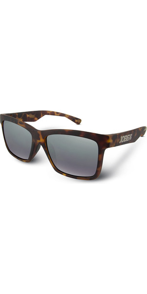 2018 Jobe Dim Floatable Brille Tortoise-Smoke 426018005