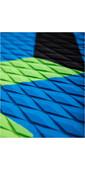 2021 Jobe Multi Position Board 252320001 - Blau