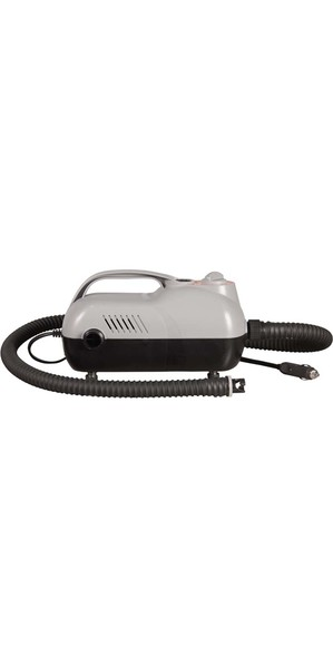 2019 Jobe SUP 12V Pumpe 410017203