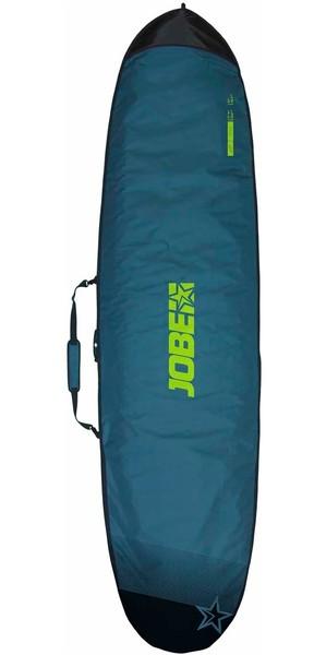 2019 Jobe Paddle Board SUP Bag 10'6 222018002