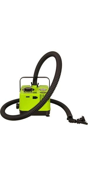 2019 Jobe SUP bærbar elektrisk luftpumpe 410018001