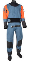 Kayak Drysuits