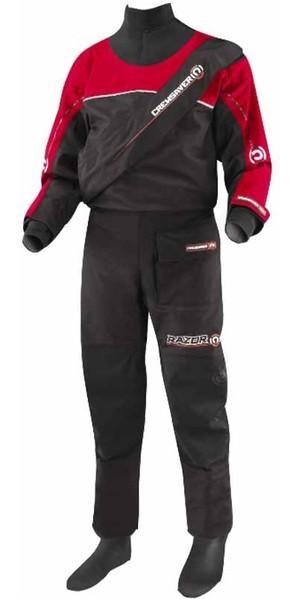 Crewsaver Razor Kind Drysuit Inc Underfleece 6565
