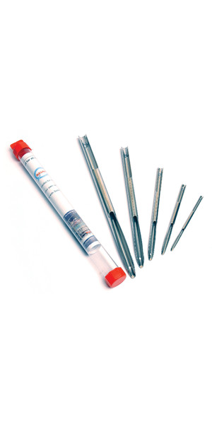 Kingfisher Selma Splicing Needle Set SELMP