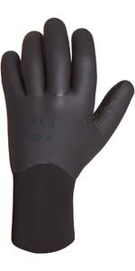 Billabong Furnace Carbon 5mm Glove Black L4GL11