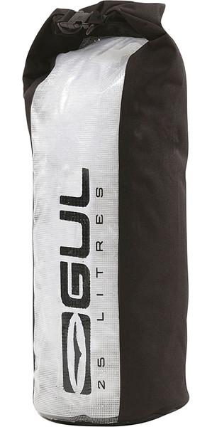 2015 Gul Dry Bag 25 LITRI LU0118