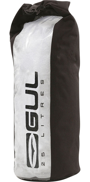 2015 Gul Dry Bag 25 LITRE LU0118