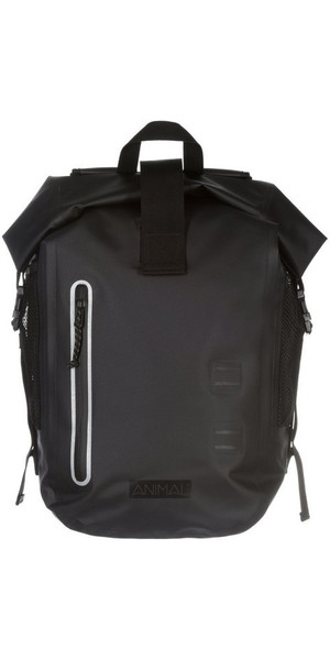 2018 Animal Darwin Explorer Backpack Rygsæk LU7WL015