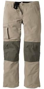 Musto Evolution Musto Technical Segelhose Se0160 Light Stone Langes Bein (84cm)