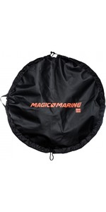 2021 Magic Marine Wetsuit Bag / Change Mat 170101