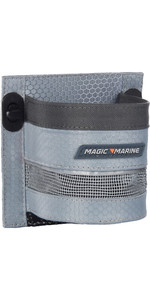 Porte-boissons Magic Marine 2021 Simple - Gris