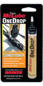 McLube OneDrop Ball Bearing Conditioner 7875