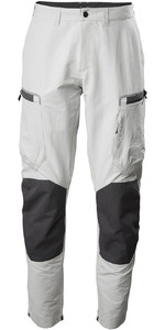 2021 Musto Mens Evo Performance Trouser 2.0 82002 - Platinum