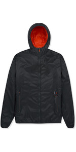 Musto Splice PrimaLoft Jacket BLACK EMJK069