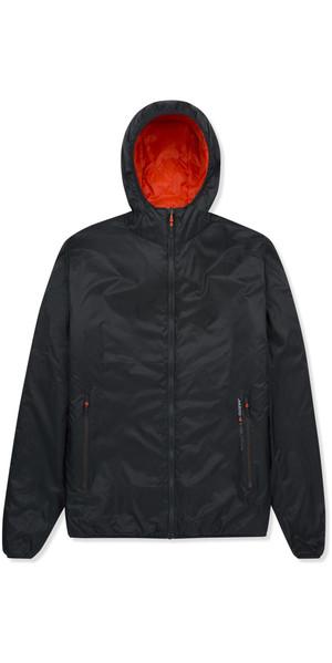 2017/18 Musto Splice PrimaLoft Jacket BLACK EMJK069