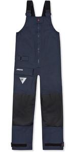 2020 Musto Pantalones De Navegación Br1 Para Mujer True Navy Swtr011