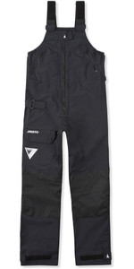 2020 Musto Womens BR2 Offshore Sailing Trousers Black SWTR010