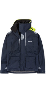 2019 Musto Herre BR2 Offshore Jacket True Navy SMJK052