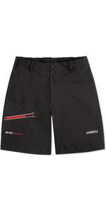 2020 Musto BR2 Sport Shorts Black 80837