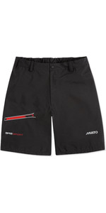 2020 Musto Br2 Sport Shorts Schwarz 80837