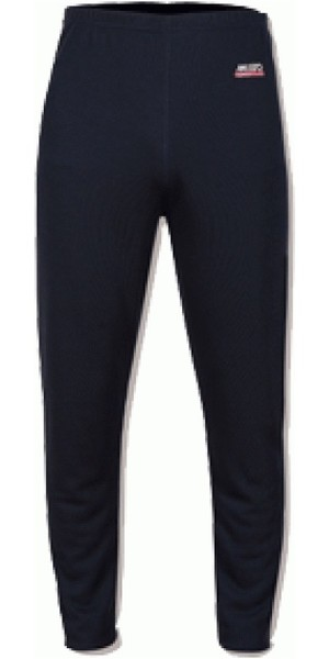 Musto Junior thermische broek INK