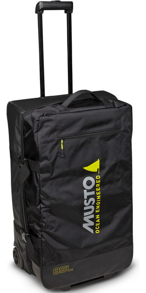 2019 Musto Essemtial 85L Clam Case Sort AUBL022