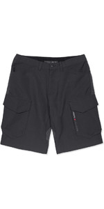 2019 Musto Evolution Performance Shorts BLACK SE0991