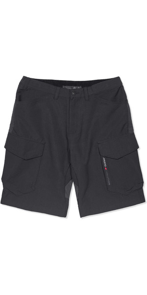 2019 Musto Evolution Performance Shorts NEGRO SE0991