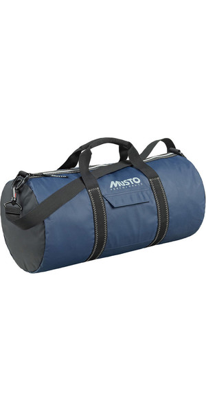 2019 Musto Genoa Medium Carryall True Navy AL3102