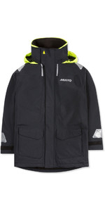 2019 Musto Junior Br1 Coastal Sort Skjk004