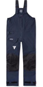 2020 Musto Mens BR1 Sailing Trousers Navy SMTR043