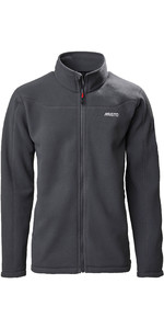 Musto Corse 2020 Musto Homme 200gm 82023 - Gris