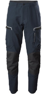 2020 Musto Heren Evolution Performance 2.0 Broek 82002 - Echte Navy