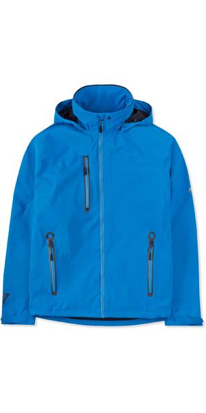 2019 Musto Mens Sardinia BR1 Jacket Brilliant Blue SMJK057