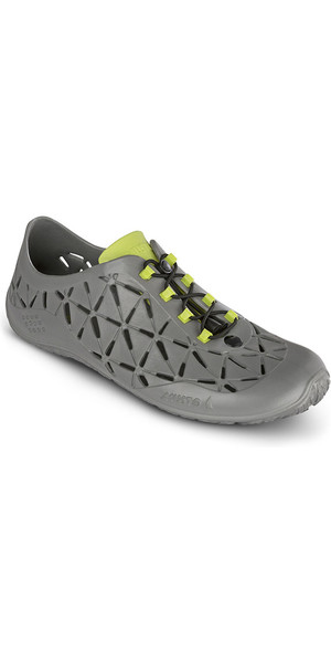 2019 Musto Pro Lite SDL chaussures de voile Platinum FUFT004