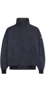 2020 Musto Mens Snug Blouson Jacket True Navy / Cinder MJ11009