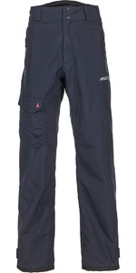 Musto Gore-tex Hi-back True Navy Sl0100