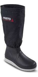 Musto Southern Ocean Sailing Boots FMFT001 2ND