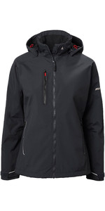 2020 Musto Womens Sardinia 2 Sailing Jacket 82010 - Black