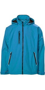 2020 Musto Mens Corsica 2 Sailing Jacket 82008 - Cove Blue