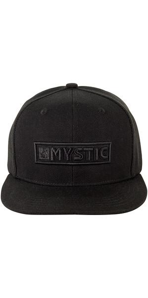 2018 Mystic Le Cap Caviar Local 180094