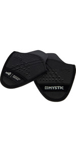 2019 Mystic Earpad Set 180163